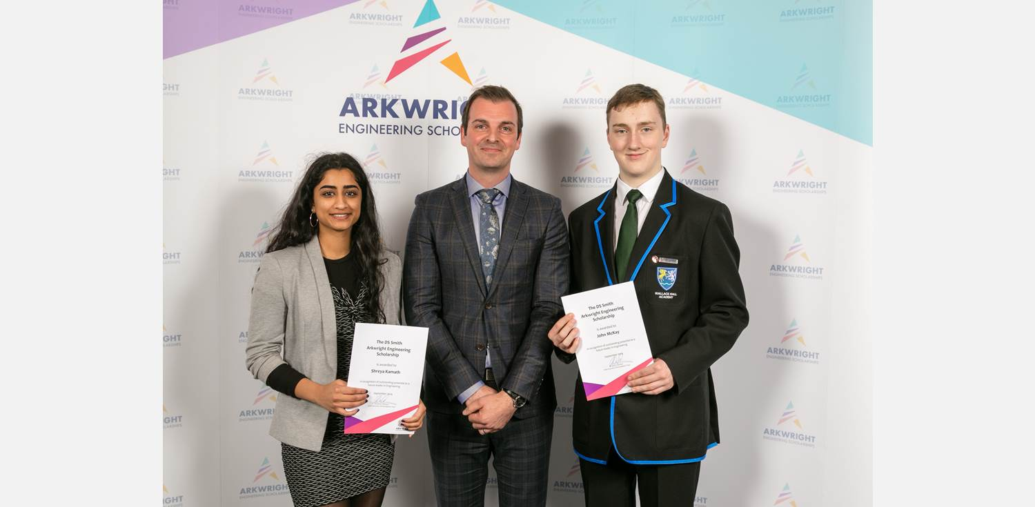 Arkwright-Scholarship-Awards-1297.jpg