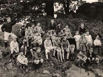 camps-grasmere-50s.jpg