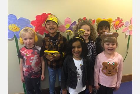 Children in Need BH 2020 ed.jpg