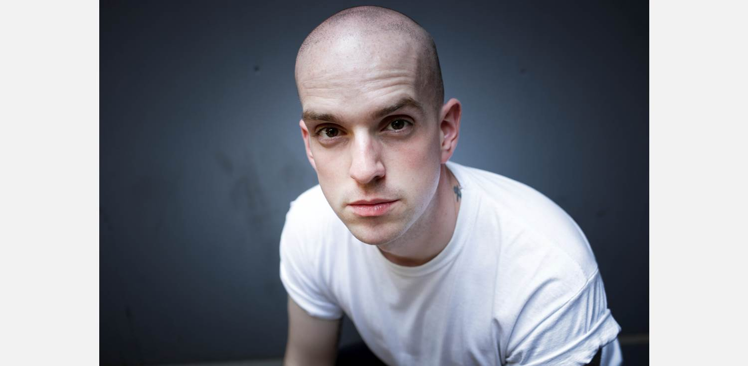 andrew mcmillan with credit to Urszula Soltys.jpg