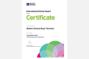 International School Award Certificate.jpg