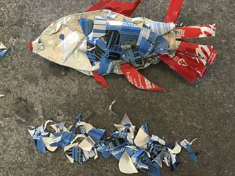 Y8 PD - 1 hour to make a 3D animal from recycled material1024_3.jpg