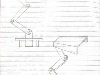 Y9 PD - lamp design work 1024_2.jpg