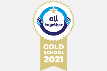 Gold Award 2021.png